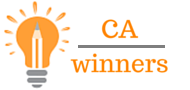 CA Winners