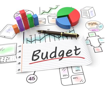 Union Budget Highlights 2016