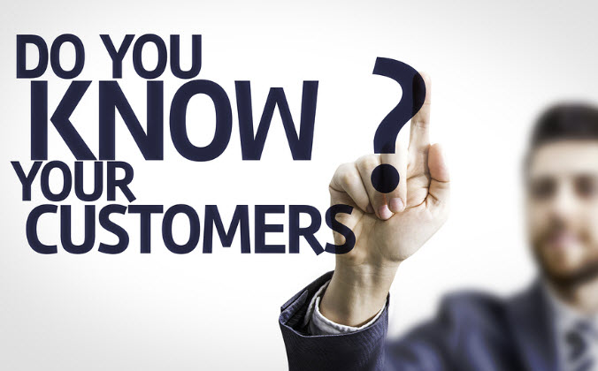 What are the (Know Your Customer)