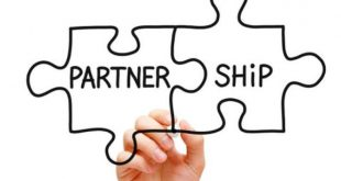 What is Partnership Deed and What are its Main Contents