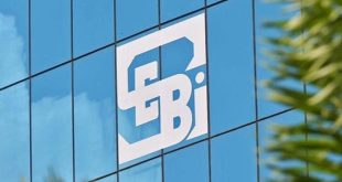SEBI : Full Form, Objectives, Functions, Role and Purpose