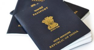 What is Non-ECR Category in Passport What are the Documents required