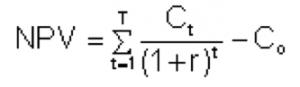 npv_formula